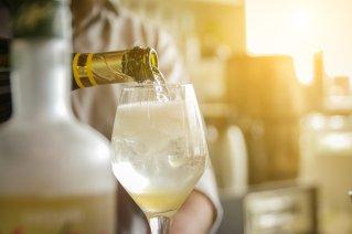 Champagnerträume