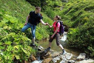 Schwarzwald & Natur Pur