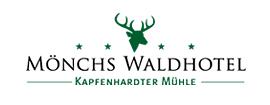 Mönchs Waldhotel